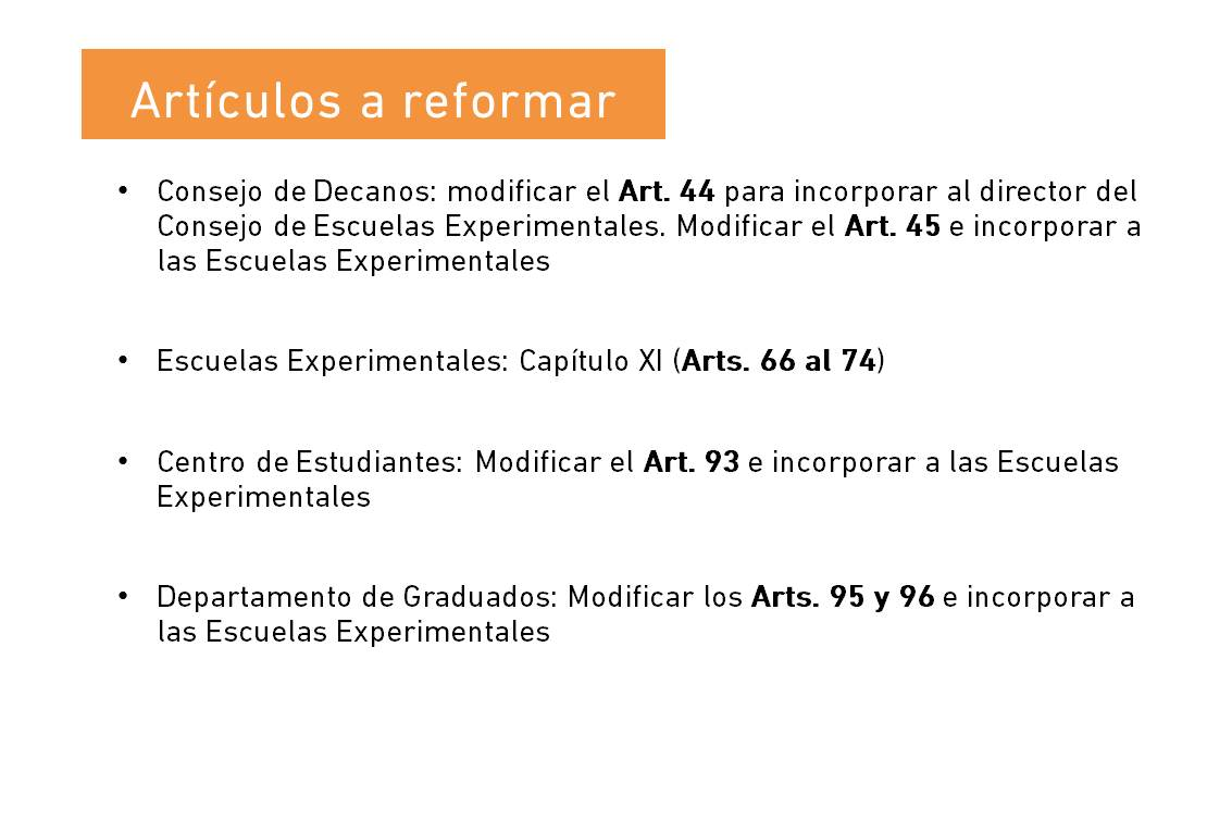 Diapositiva161