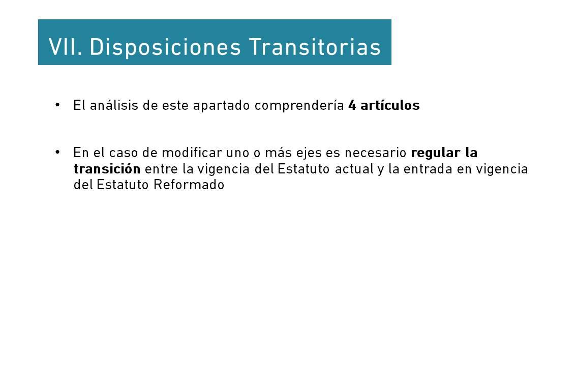 Diapositiva171